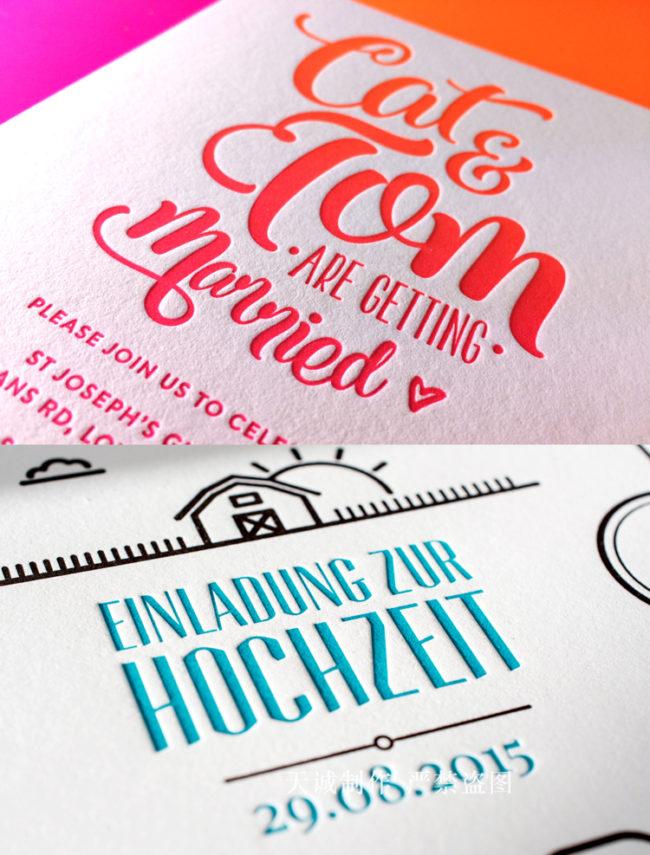 客製,名片,設計,印刷,印製