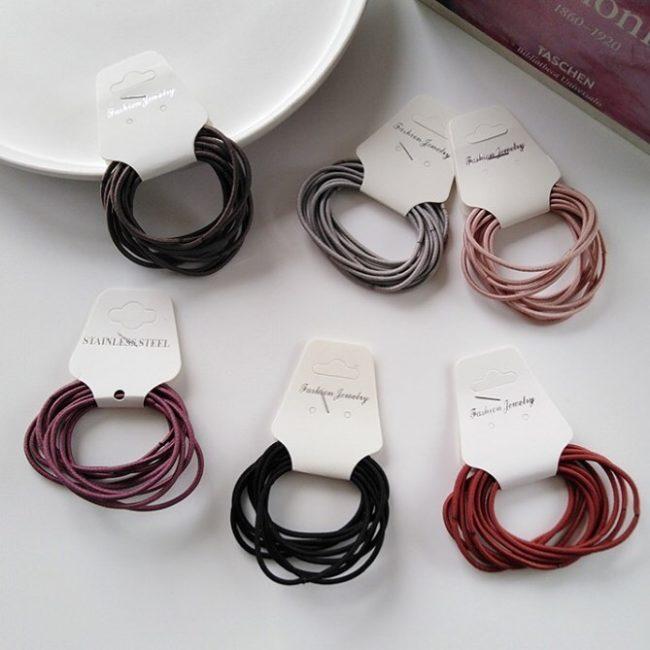 耳環吊卡訂製