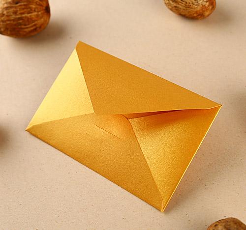 金質感紅包