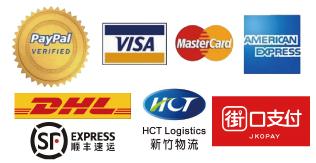 印刷線上刷卡街口支付