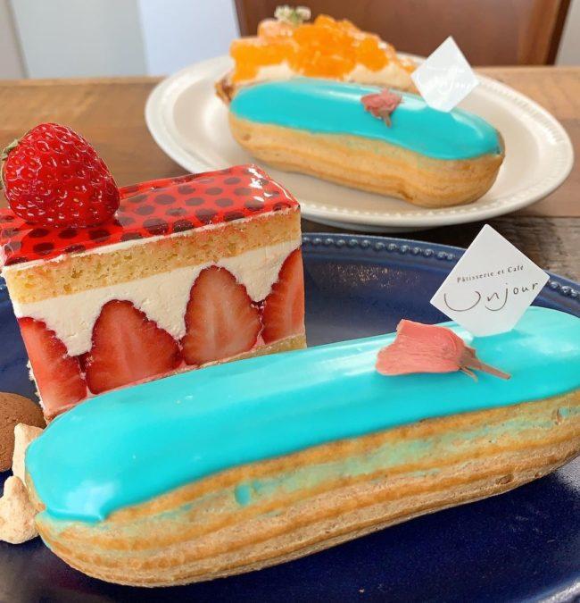 蛋糕裝飾插牌