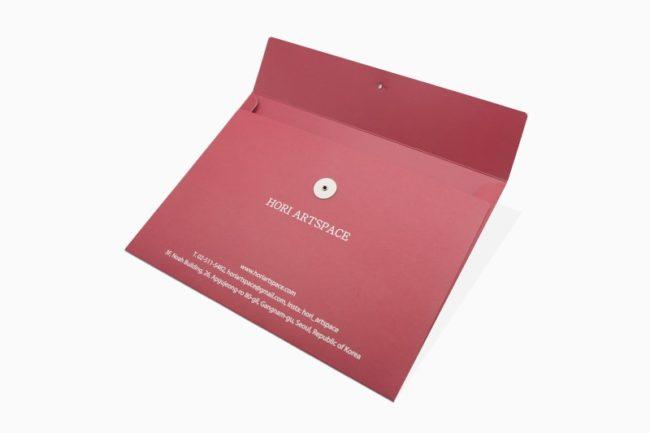 文件袋資料袋資料袋資料夾