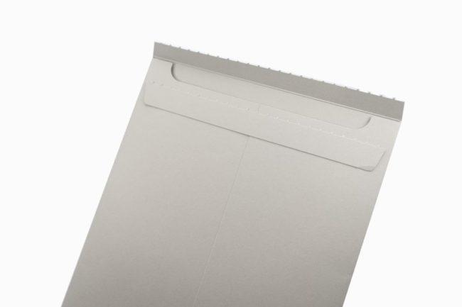 A4質感文件袋