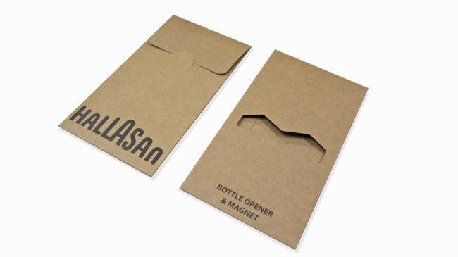 開瓶器商品包裝袋設計印刷